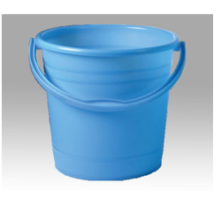 18 Ltr. Bucket.png