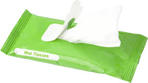 Wet Tissues.jpg